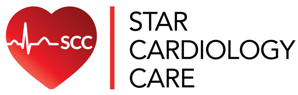 Star Cardiology Care
